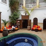 Photo of Riad Dar El Aila
