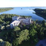 Photo of Ruissalo Spa Hotel