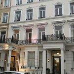 Photo of Trebovir Hotel