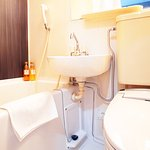 Photo of Hotel Mystays Kameido