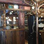 Photo of Lhotecky mlyn