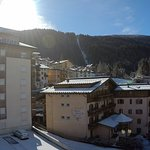 Hotel Andalo Foto
