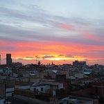 Photo of Citadines Ramblas Barcelona