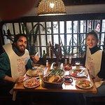 Foto di Mi Burrito y Yo