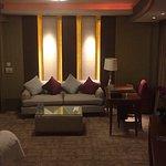 Photo of Kempinski Hotel Shenyang