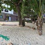 Phuwadee Resort & Spa