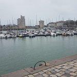 Photo of Vieux Port