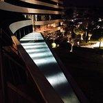 Photo of Hotel Lone