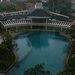 Photo of Hotel Santika Premiere Slipi