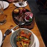 Foto di Restaurant Lappi
