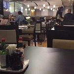Foto de Nash Airport Hotel