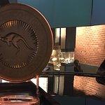 The Perth Mint Foto