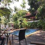 Photo of Villa Langka