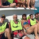 Foto de Keys Diver Snorkel & Scuba
