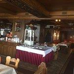 Laslos Restaurant