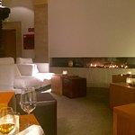 Foto de Son Brull Hotel & Spa