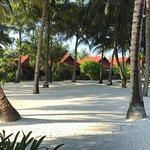 Kurumba Maldives Photo