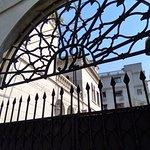 Duolun Road, Historic Architecture