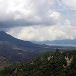 Photo of Lake Batur (Danau Batur)