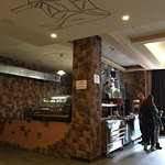 Pech Restaurant Photo
