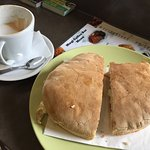 Foto de Mugi Coffee Bar