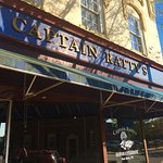 Captain Ratty's Seafood & Steakhouse Photo