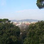 Foto di Monte Pincio