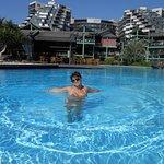 Photo of Limak Lara De Luxe Hotel&Resort