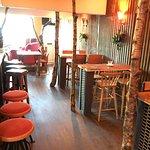 Hagglers Bar