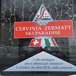 Photo de Sertorelli Sport Hotel