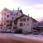 Photo of Sport Hotel Pocol