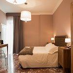 Photo of Hotel Palazzo dei Mercanti