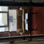Photo de Hotel Northampton