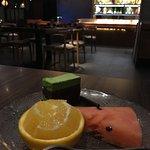 Bilde fra Yama Japanese Restaurant