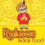 RAKOON INDIAN FOOD의 사진