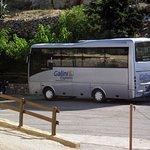 Galini Express
