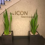 Photo of The ICON Hotel & Lounge