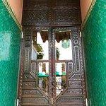 Great vacation Hotel Riu Tikida Garden