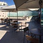 Arena Leme Hotel Photo