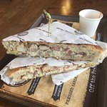 Pressman's Pressed Sandwiches Photo