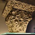 Foto de Museo de Navarra
