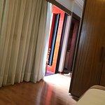Photo of Harbor Hotel Batel