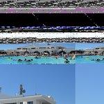 Grupotel Mar de Menorca Foto