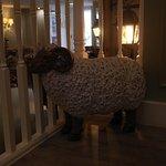 The Inn at Grasmere Photo