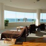 Irago Sea-Park & Spa Photo