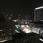 Photo of Ibis Bangkok Siam