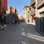 Photo de The Emperor Beijing Qianmen