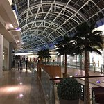 Photo of The Mall at Millenia