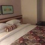 Photo of Allia Gran Hotel Brasilia Suites