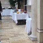 DORMERO Hotel Berlin Ku'damm Photo